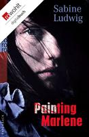 Painting Marlene PDF