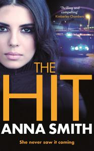 The Hit Book