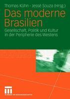 Das Moderne Brasilien PDF