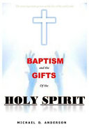 Baptism and the Gifts of the Holy Spirit PDF
