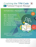 Cracking the TPM Code PDF