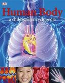 Human Body a Children s Encyclopedia PDF