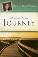 Life Lessons for the Journey PDF
