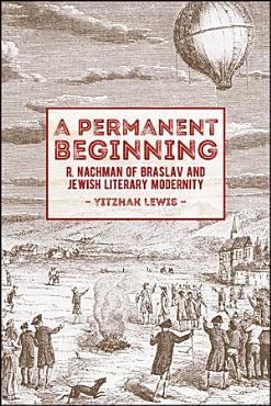 A Permanent Beginning PDF