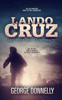 Lando Cruz and the Coup Conspiracy PDF