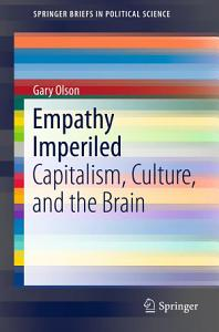 Empathy Imperiled PDF