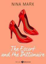 The Escort and the Billionaire