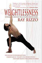 Weightlessness Book PDF