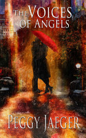 The Voices of Angels PDF