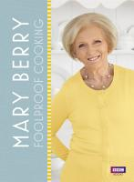 Mary Berry  Foolproof Cooking PDF