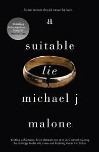 Suitable Lie Book