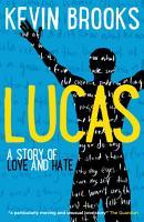 Lucas PDF