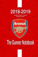 The Gunner Notebook