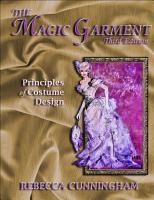The Magic Garment PDF