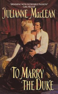 Download To Marry the Duke Book