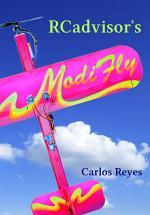 RCadvisor's ModiFly