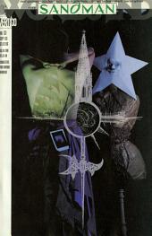 The Sandman (1988-) #53