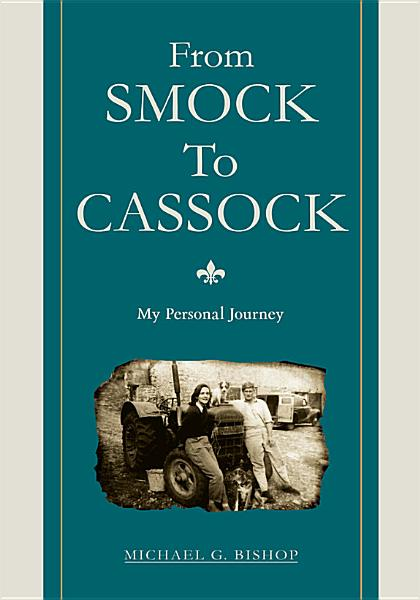 From Smock to Cassock PDF