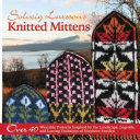 Download Solveig Larsson s Knitted Mittens Book