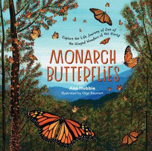 Monarch Butterflies PDF
