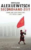Secondhand Zeit PDF