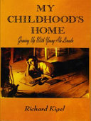 Download My Childhood s Home Book
