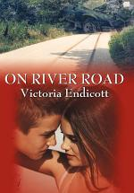 On River Road