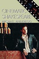 Cinematic Shakespeare PDF