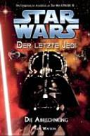 Star Wars Der letzte Jedi 10 PDF