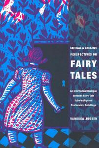 Critical and Creative Perspectives on Fairy Tales PDF