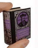 Die Prophezeiungen des Nostradamus PDF