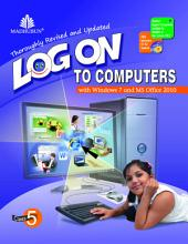 Log On To Computers – 5