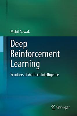 Deep Reinforcement Learning PDF