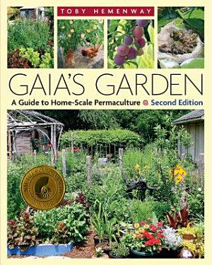 Gaia s Garden