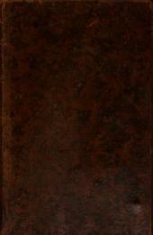 Les vies des hommes illustres Grecs et Romains comparee l'vne auec l'autre par Plutarque de Chaeronee, translatees par M. Iaques Amyot..., auec les vies d'Annibal et de Scipion l'Africain, traduites de latin en françois par Ch de L'Escluse; enrichies en ceste derniere edition d'amples sommaires sur chacune vie...& de quatre indices representans les auteurs , les similitudes, les apophtegmes, & les matieres remarquables en tout l'oeuure... le tout dispose par S. G. S. [Simon Goulart]...