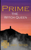 Prime: The Witch Queen