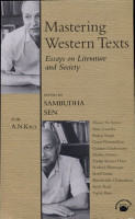 Mastering Western Texts PDF