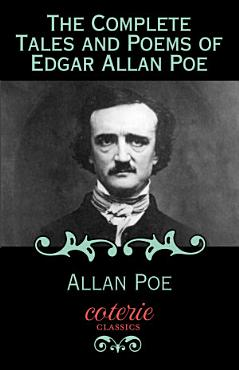 The Complete Tales and Poems of Edgar Allan Poe PDF