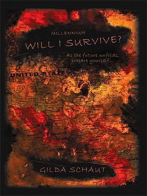 Millennium Will I Survive  PDF