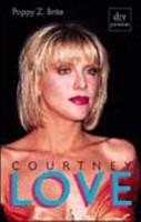 Courtney Love PDF