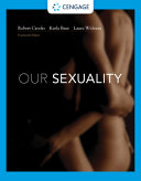 Our Sexuality  with APA Card  PDF