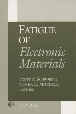 Fatigue of Electronic Materials