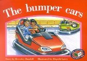 The Bumper Cars PDF