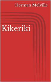 Kikeriki