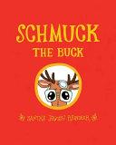 Schmuck the Buck PDF