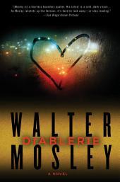 Diablerie: A Novel