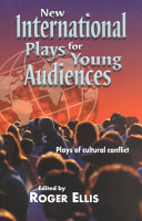 New International Plays for Young Audiences PDF