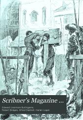 Scribner's Magazine ...: Volume 27
