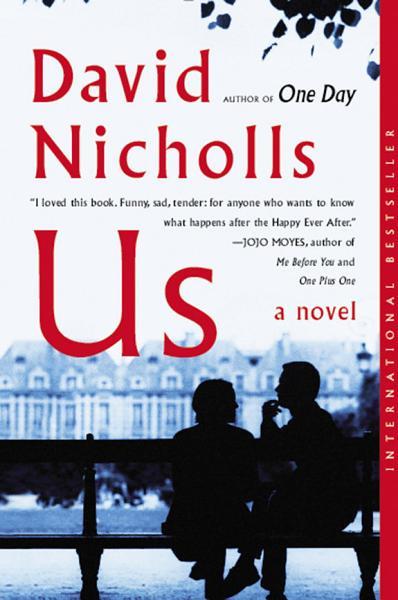 Download Us Book