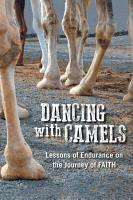 Dancing with Camels PDF